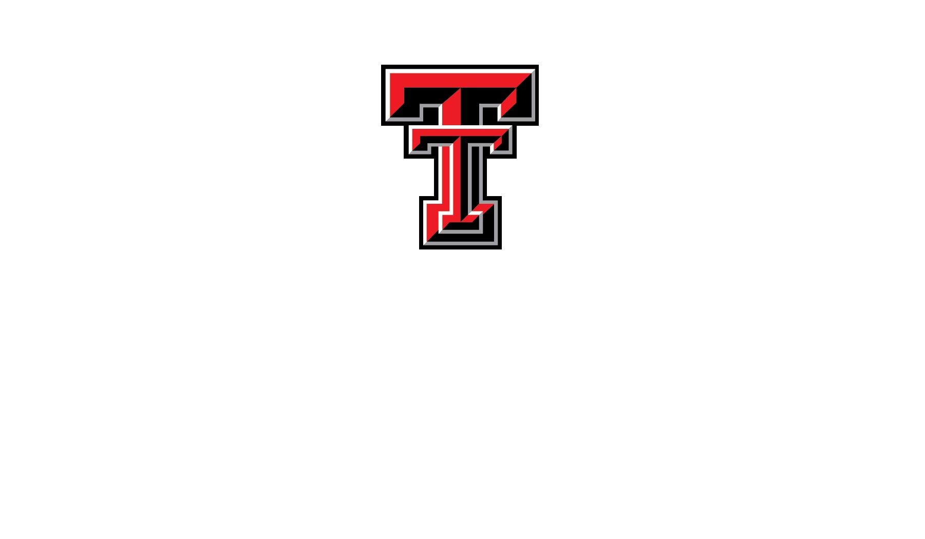 TTUHSC El Paso logo